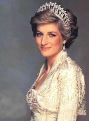 Diana, princezna Waleská